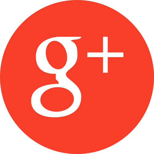 ACR on Google+