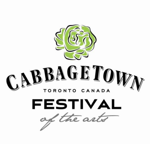 Cabbagetown Festival of the Arts