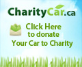 Donate your car to Annex Cat Rescue via CharityCar.ca!