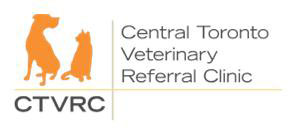 Central Toronto Veterinary Referral Clinic